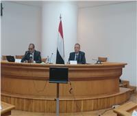 «البيئة والمخلفات الصلبة في مصر».. ندوة بالأعلى للثقافة