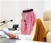 الملك سلمان يتعهد بوصول لقاحات كورونا لكافة الشعوب بعدل