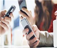 تطبيق جديد يحول الهواتف إلى أجهزة طبية متنقلة