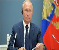 بوتين: 21 مليار دولار لتوزيع لقاح كورونا علي العالم.. فيديو