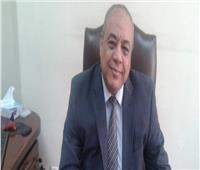 التصنيف الائتماني.. دراسة جديدة للاتحاد المصري للتأمين
