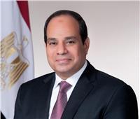 «السيسي» يهنئ الحكومة بالمؤشرات الاقتصادية «الإيجابية» في 2020