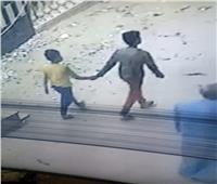 الغيرة العمياء.. كاميرات المراقبة تكشف لغز مقتل «طفل الستاموني»