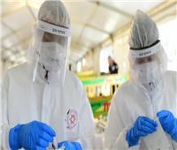 إسرائيل تسجل 763 إصابة جديدة بفيروس كورونا
