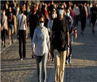 إصابات فيروس كورونا حول العالم تكسر حاجز الـ58 مليونًا
