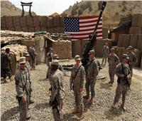 رئيس مجلس المصالحة بأفغانستان: سحب القوات الأمريكية يعد مبكر جدًا
