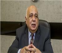 خبير عسكري: من يهدد الأمن المصري سيدفع ثمن لن يستطيع تحمله