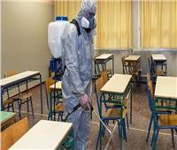 إغلاق 3 مدارس في بيت لحم بفلسطين بسبب فيروس كورونا