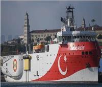 اليونان تدين إصدار تركيا إخطارا بتمديد مهام سفينتها للتنقيب بالمتوسط