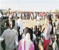 لماذا ترفض الحكومة الإثيوبية الوساطة الدولية لحل أزمة التيجراي؟