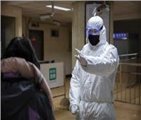اليونان : 2311 إصابة و108 حالات وفاة جديدة بالكورونا
