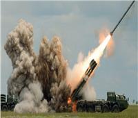 «تورنادو- إس».. أحدث وأخطر قاذفة صواريخ روسية «فيديو»