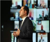 زعيم الكتائب اللبنانية لـ«حزب الله»: أنتم «حماة الفساد»