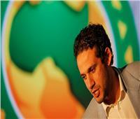 اتحاد الكرة يرد على بيان أولمبياكوس: «دايمًا بنسبق بخطوة»