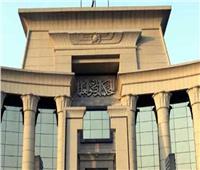 حجز 106 طعون على «انتخابات النواب» للحكم بجلسة 24 نوفمبر
