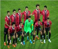 نادي مصر يتقدم على الزمالك بالدقائق الأخيرة