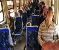 «بجنيه واحد».. أسعار تذاكر محدودي الدخل بالقطارات
