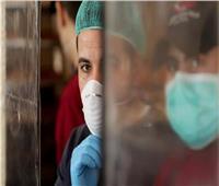 البرتغال تكسر حاجز الربع مليون إصابة بفيروس كورونا