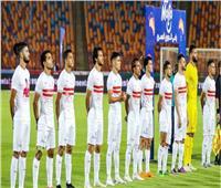 من هو منافس الزمالك بنصف نهائي كأس مصر؟