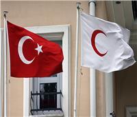 تركيا تحتل المركز الأخير في الإنفاق على الصحة ضمن هذا التصنيف