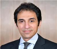 بسام راضي لـ«أنسا»: «السيسي» وجه بالتعاون الكامل مع إيطاليا في قضية ريجيني