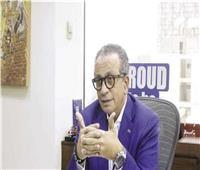 بالمستندات| عمرو الجنايني يكذب كهربا: «اعتذر لمحمد فضل»
