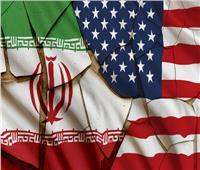 نشر أمريكا قاذفات «بي-52» بالشرق الأوسط.. هل يكون مخططًا لضرب إيران؟
