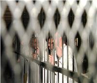 مصدر أمني يكشف حقيقة انتشار كورونا بين نزلاء السجون