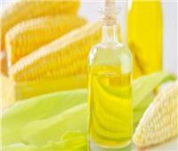 ينظم مستوى الكولسترول في الدم..6 فوائد لزيت الذرة
