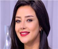 رضوى الشربيني تحسم جدل زواجها سرًا «لما أرتبط مصر كلها هتعرف».. فيديو