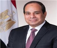 السيسي: اللقاح الحقيقي هو وعي المصريين في التعامل مع وباء كورونا