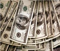 ارتفاع سعر الدولار أمام الجنيه بالبنك التجاري الدولي