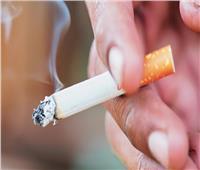 دراسة  التعرض لدخان السجائر يزيد فرص الإصابة بـ«كورونا»