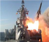 أخطر 5 سفن حربية روسية