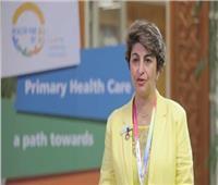 الصحة العالمية: لا يوجد مضاد حيوي يعالج فيروس كورونا