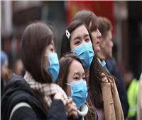 الصين تسجل 17 إصابة جديدة بفيروس كورونا