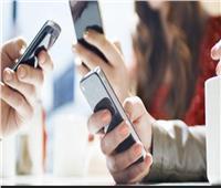 الهواتف الذكية القديمة قد يواجهون عددًا من المشكلات ..العام المقبل