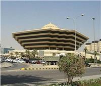 «الداخلية» تقتحم أوكار الإجرام: ضبط 7 آلاف متهم و185 قطعة سلاح