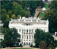 حكايات| البيت الأبيض بعيدًا عن السياسة.. 132 غرفة ومخابئ ضد الضربات النووية وحيوانات مفترسة