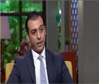 استاذ اقتصاديات الصحة: مصر دخلت الموجة الثانية من الجائحة