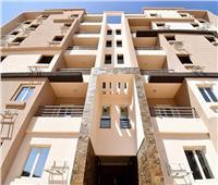خطوات حجز1011 شقة بالقاهرة الجديدة و6 أكتوبر والعاشر