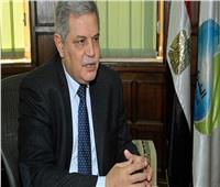 أمطار الإسكندرية تجاوزت الطاقة الاستيعابية لمرافق المحافظة