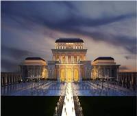فيديو منارة مصرية.. جولة في أكبر مدينة للفنون بالشرق الأوسط