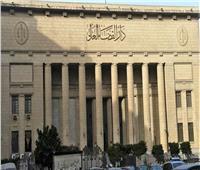 تأجيل محاكمة المتهم بخطف مواطنة بالبساتين لـ 26 ديسمبر