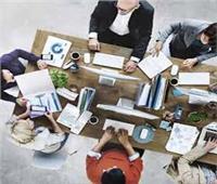 «الصحة» تقدم 10 إرشادات هامة للحد من انتقال «كورونا» في أماكن العمل