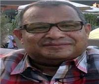 حرام شرعًا.. رئيس «مياه سوهاج» يطالب بوقف الوصلات الخلسة