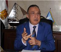 الإسكندرية تكثف الاستعدادات لمرحلة الإعادة بانتخابات مجلس النواب