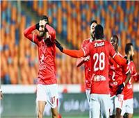 «كورونا» يضرب قطبي الكرة المصرية قبل نهائي القرن