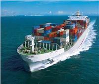 303 ملايين دولار حجم التبادل التجاري بين مصر وكينيا خلال 6 أشهر
