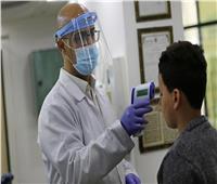 71 ألفًا يتعافون من فيروس كورونا في فلسطين